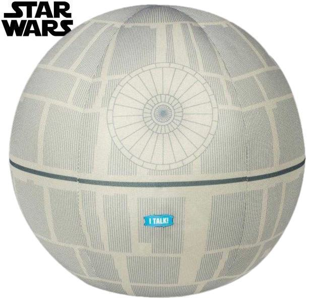 Estrela-da-Morte-Pelucia-Star-Wars-Death-Star-Talking-Plush-01