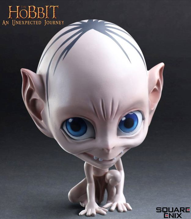 Figura-Gollum-Variant-Static-Arts-Mini-01