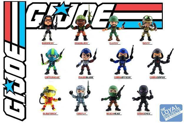 GI-Joe-3-Inch-Random-Figure-Series-2-Mini-Figures-01