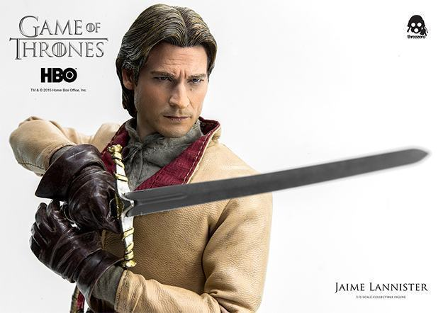Jaime-Lannister-Game-of-Thrones-Action-Figure-threeZero-02