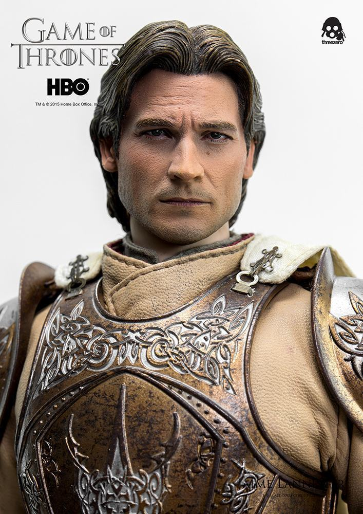 Jaime-Lannister-Game-of-Thrones-Action-Figure-threeZero-03