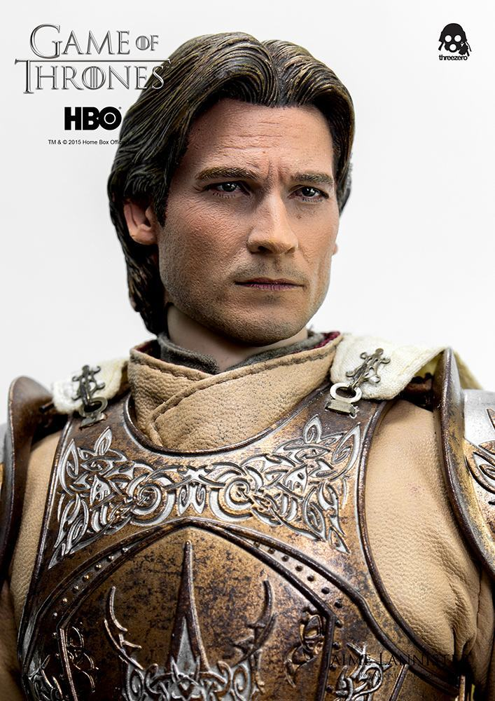 Jaime-Lannister-Game-of-Thrones-Action-Figure-threeZero-04