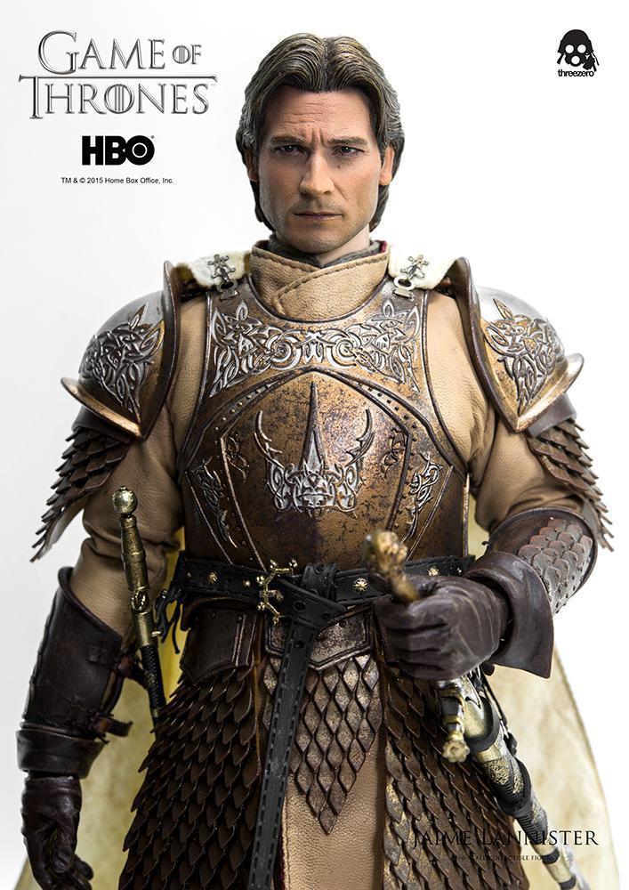 Jaime-Lannister-Game-of-Thrones-Action-Figure-threeZero-05