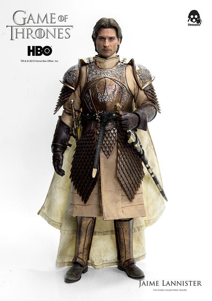 Jaime-Lannister-Game-of-Thrones-Action-Figure-threeZero-06