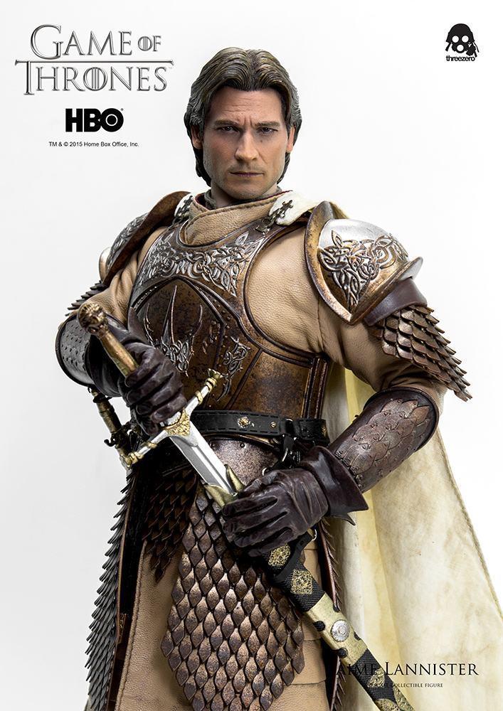 Jaime-Lannister-Game-of-Thrones-Action-Figure-threeZero-07