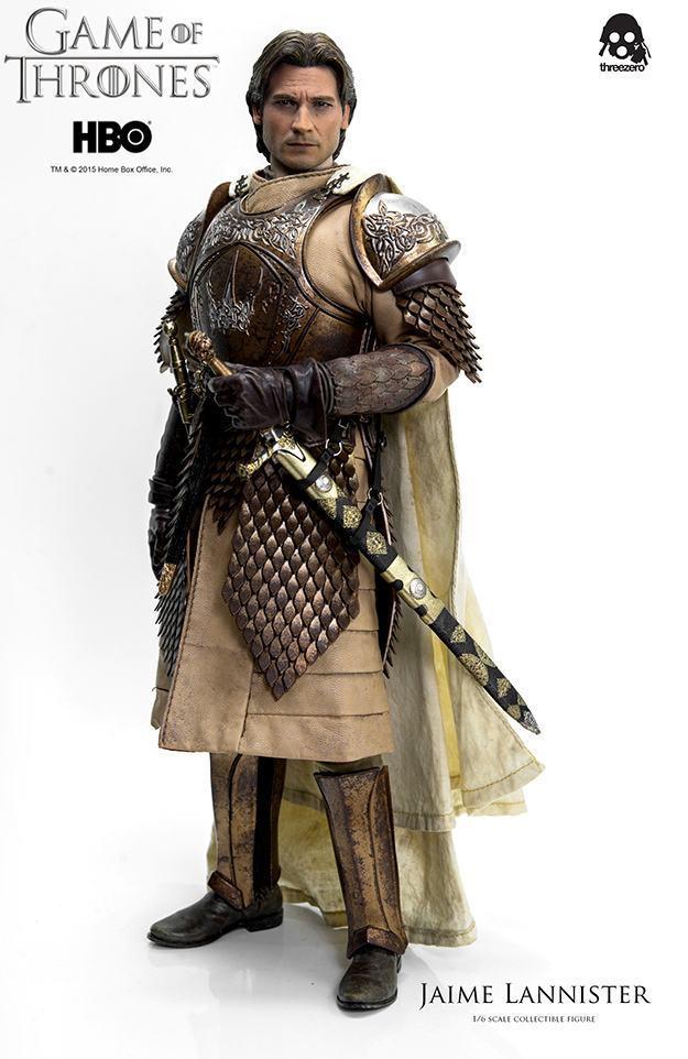 Jaime-Lannister-Game-of-Thrones-Action-Figure-threeZero-08