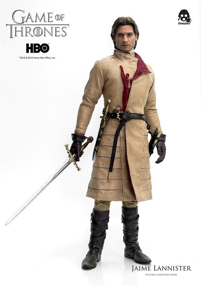 Jaime-Lannister-Game-of-Thrones-Action-Figure-threeZero-09