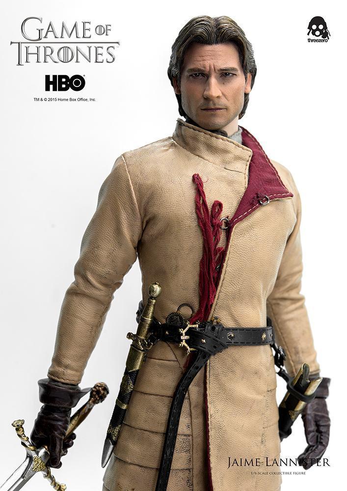 Jaime-Lannister-Game-of-Thrones-Action-Figure-threeZero-10