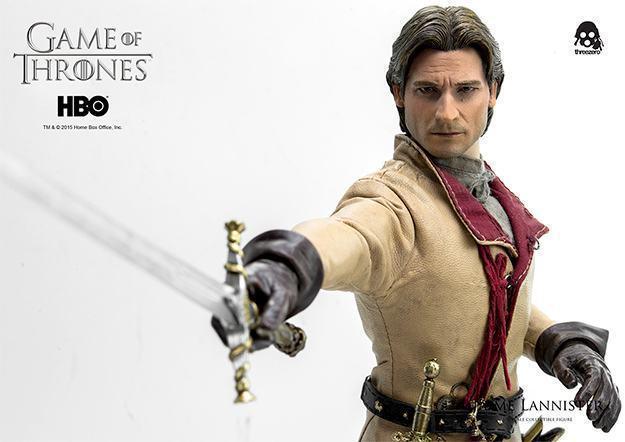 Jaime-Lannister-Game-of-Thrones-Action-Figure-threeZero-11