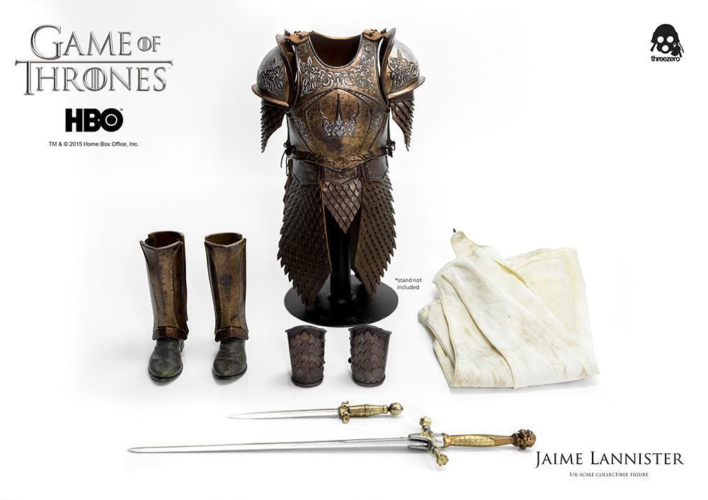 Jaime-Lannister-Game-of-Thrones-Action-Figure-threeZero-12