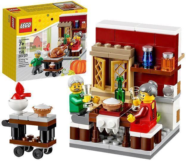 LEGO-Thanksgiving-Feast-Acao-de-Garcas-01