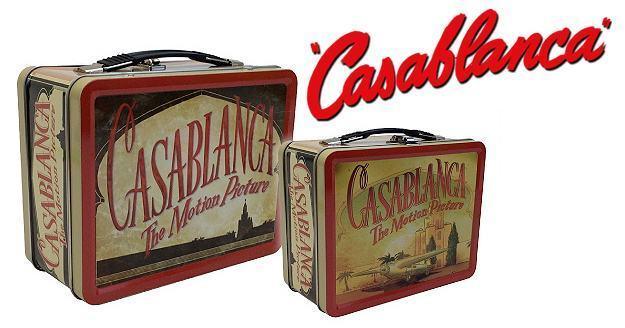 Lancheira-Casablanca-01