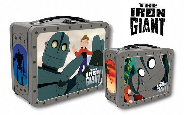 Lancheira-Iron-Giant-Tin-Tote-Lunch-Box-01