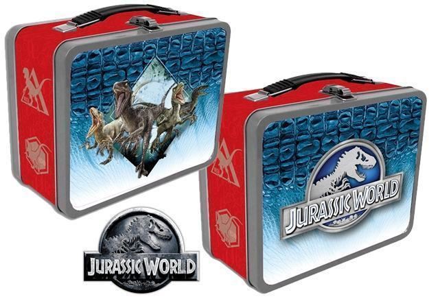 Lancheira-Jurassic-World-Raptors-Tin-Tote-01