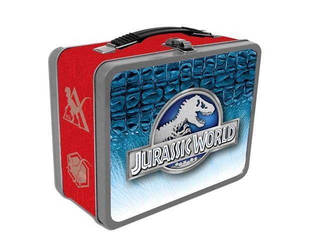 Lancheira-Jurassic-World-Raptors-Tin-Tote-02