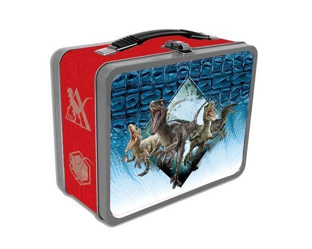 Lancheira-Jurassic-World-Raptors-Tin-Tote-03