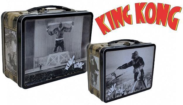 Lancheira-King-Kong-Tin-Tote-Lunch-Box-01