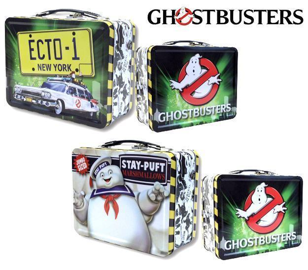 Lancheiras-Ghostbusters-Factory-Entertainment-01