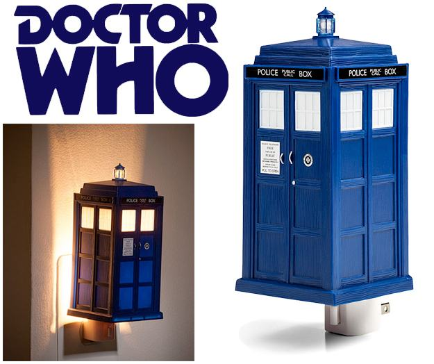 Luz-Noturna-Doctor-Who-TARDIS-Night-Light-01