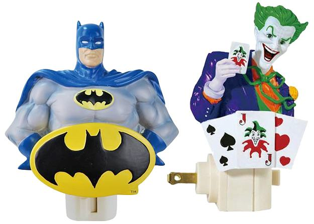 Luzes-Noturnas-Batman-e-Joker-Night-Lights-01
