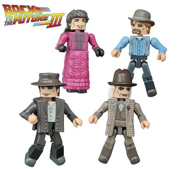 MInimates-Back-To-The-Future-30th-Anniversary-Minimates-1985-Serie-3-Box-Set-01