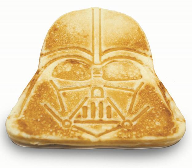 Maquina-de-Panquecas-Star-Wars-Darth-Vader-Pancake-Maker-02
