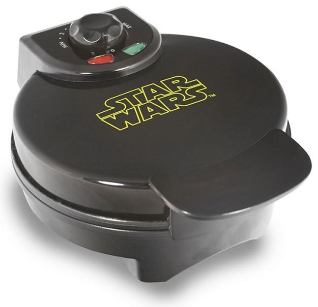 Maquina-de-Panquecas-Star-Wars-Darth-Vader-Pancake-Maker-04
