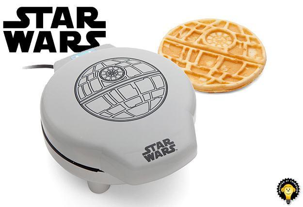Maquina-de-Waffles-Death-Star-Star-Wars-Waffle-Maker-01