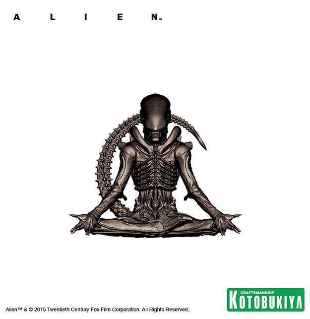 Mini-Figuras-Alien-Big-Chap-Kotobukiya-Mini-Figures-01