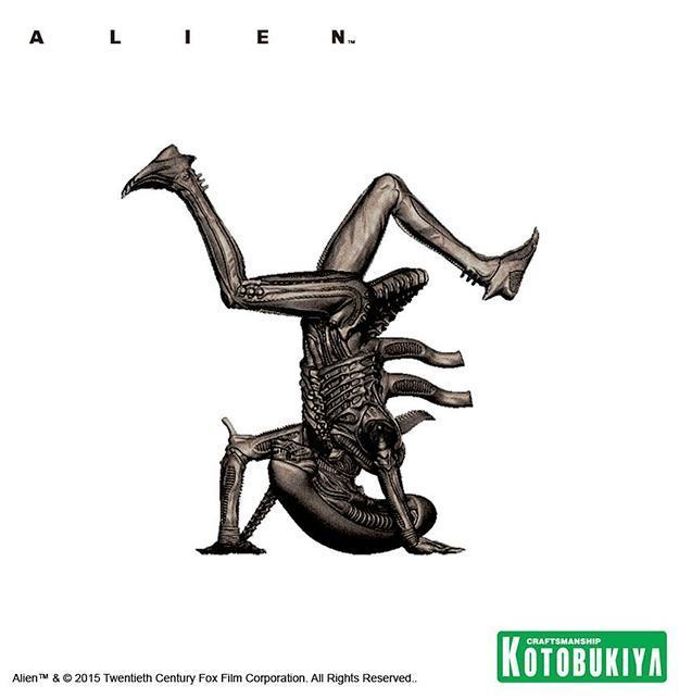 Mini-Figuras-Alien-Big-Chap-Kotobukiya-Mini-Figures-03