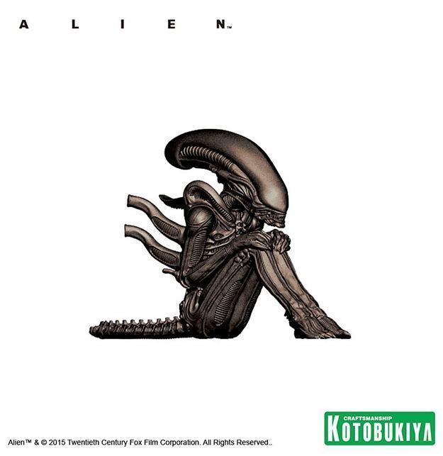 Mini-Figuras-Alien-Big-Chap-Kotobukiya-Mini-Figures-04