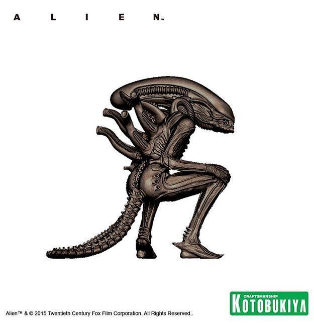 Mini-Figuras-Alien-Big-Chap-Kotobukiya-Mini-Figures-05