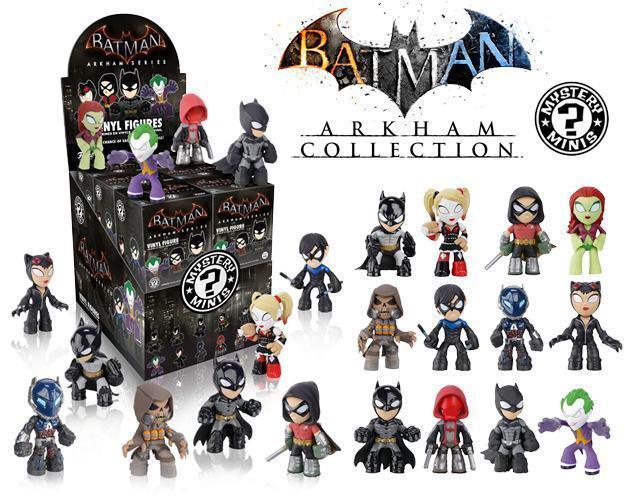 Mini-Figuras-Batman-Arkham-Series-Mystery-Minis-01