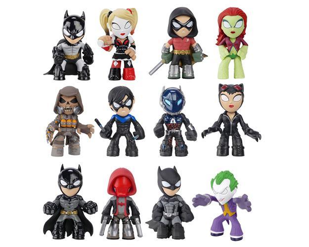 Mini-Figuras-Batman-Arkham-Series-Mystery-Minis-02