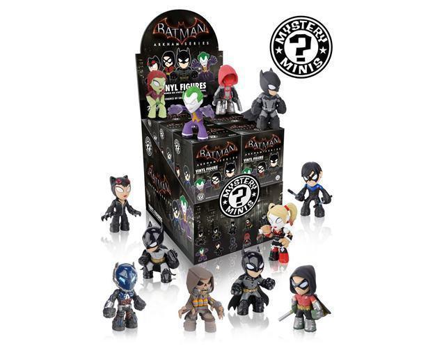 Mini-Figuras-Batman-Arkham-Series-Mystery-Minis-03