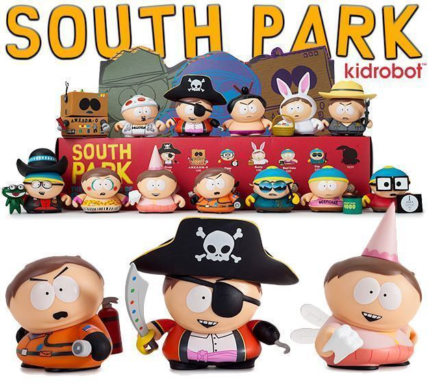 Mini-Figuras-South-Park-Many-Faces-of-Cartman-01
