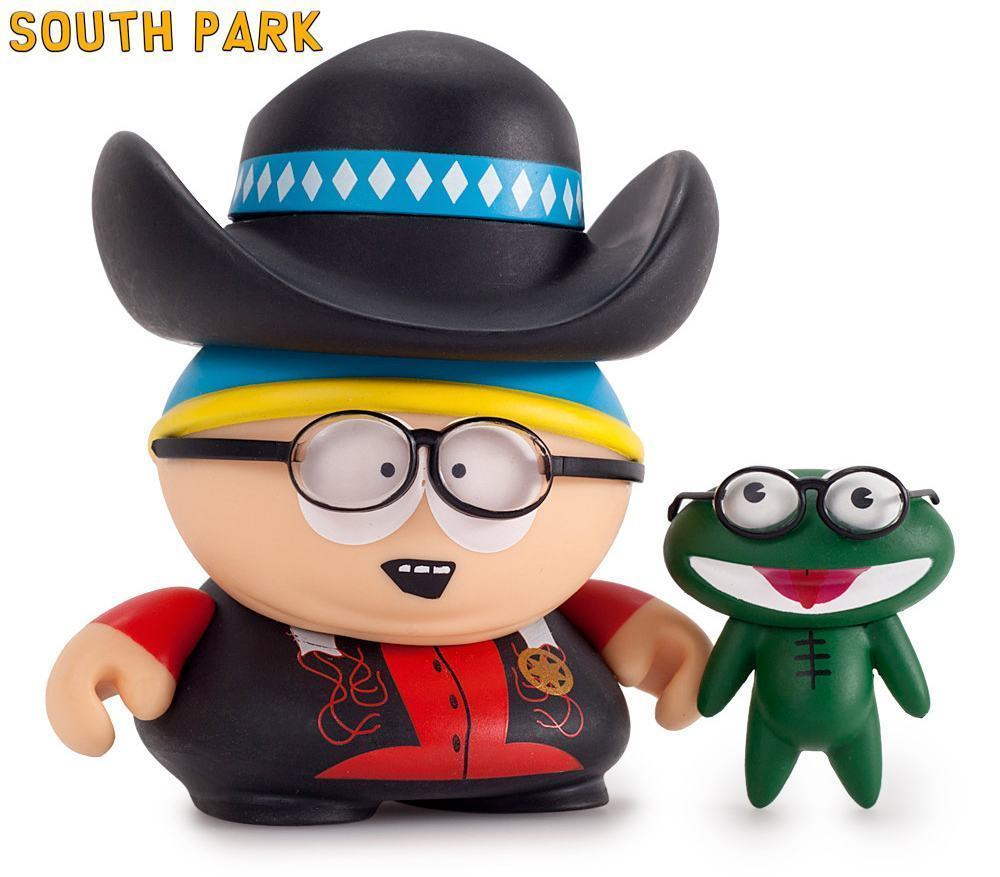 Mini-Figuras-South-Park-Many-Faces-of-Cartman-03