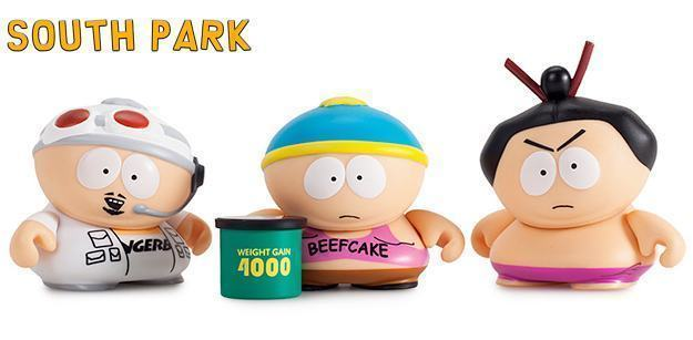 Mini-Figuras-South-Park-Many-Faces-of-Cartman-04