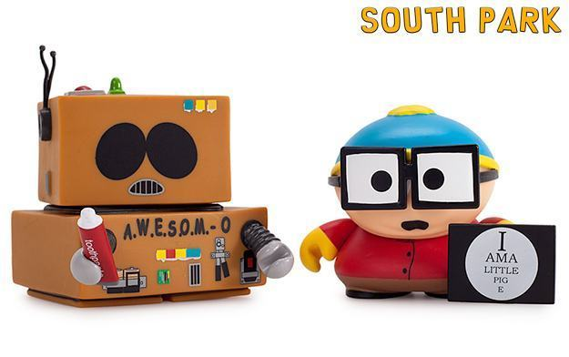 Mini-Figuras-South-Park-Many-Faces-of-Cartman-05