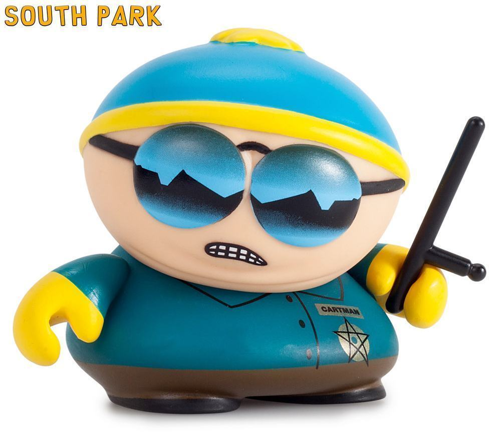 Mini-Figuras-South-Park-Many-Faces-of-Cartman-06