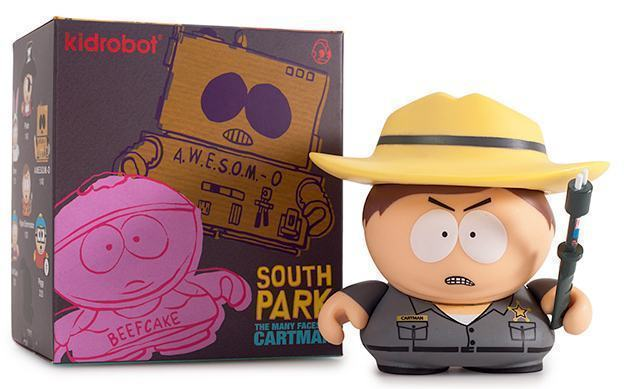 Mini-Figuras-South-Park-Many-Faces-of-Cartman-07