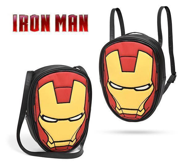 Mochila-Iron-Man-Homem-de-Ferro-01