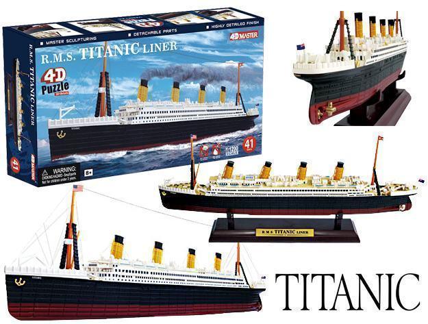 Quebra-Cabeca-3D-RMS-Titanic-4DMaster-01