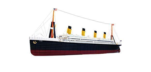 Quebra-Cabeca-3D-RMS-Titanic-4DMaster-02
