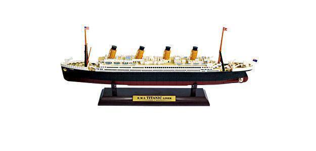 Quebra-Cabeca-3D-RMS-Titanic-4DMaster-03