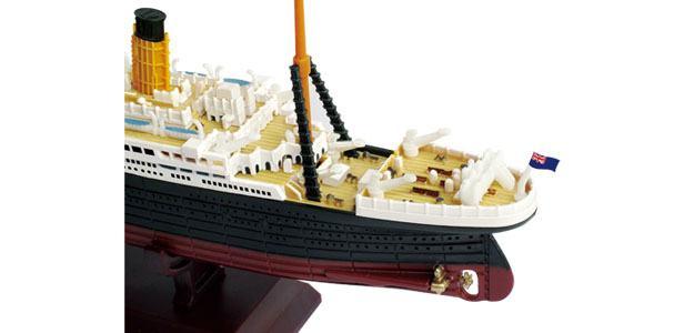 Quebra-Cabeca-3D-RMS-Titanic-4DMaster-04