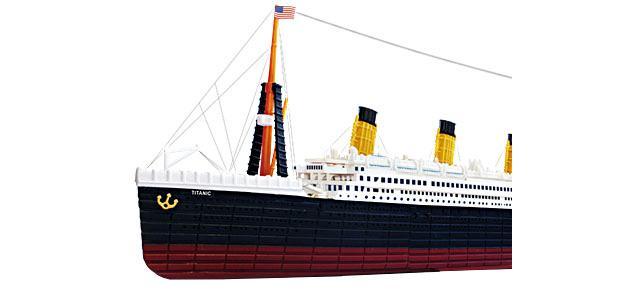Quebra-Cabeca-3D-RMS-Titanic-4DMaster-05