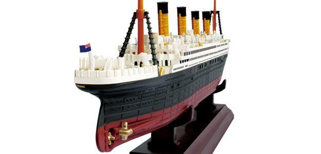 Quebra-Cabeca-3D-RMS-Titanic-4DMaster-07