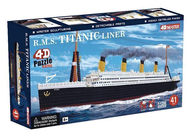 Quebra-Cabeca-3D-RMS-Titanic-4DMaster-08