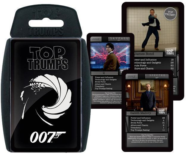 Super-Trunfo-James-Bond-007-Top-Trumps-Spectre-01